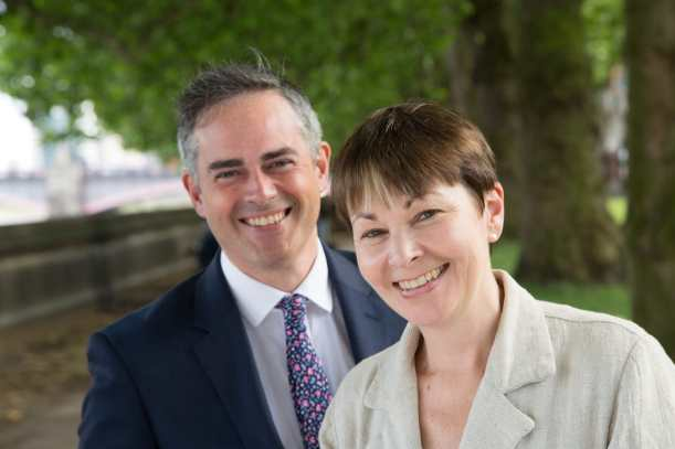 Jonathan_Bartley_and_Caroline_Lucas.jpg